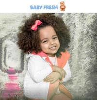 Nueva Colección Bebé Niña