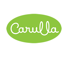 Catálogos de <span>Carulla</span>