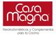 Tiendas Casa Magna en Medellín: horarios y direcciones