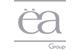 Tiendas EA Lingerie en Barranquilla: horarios y direcciones
