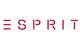 Tiendas Esprit en Valledupar: horarios y direcciones