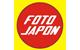 Foto Japón