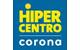Hipercentro Corona