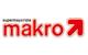 Tiendas Makro en Cartagena de Indias: horarios y direcciones