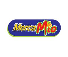 Catálogos de <span>MercaM&iacute;o</span>