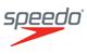 Tiendas Speedo en Girardot: horarios y direcciones