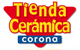Tiendas Tienda Cerámica Corona en Apartadó: horarios y direcciones