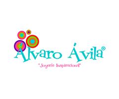 Catálogos de <span>Alvaro Avila</span>