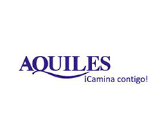 Catálogos de <span>Aquiles</span>