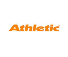 Catálogos de <span>Athletic</span>