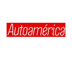 Catálogos de <span>Autoam&eacute;rica</span>