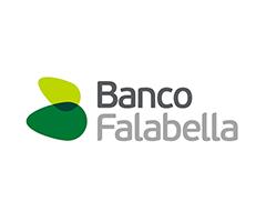 Catálogos de <span>Banco Falabella</span>