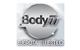 Tiendas BodyFit en Medellín: horarios y direcciones