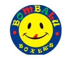 Catálogos de <span>Bombalu</span>