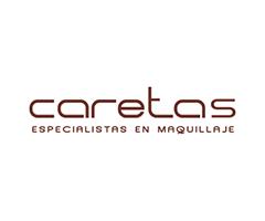 Catálogos de <span>Caretas</span>