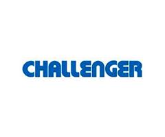 Catálogos de <span>Challenger Salas de Venta</span>