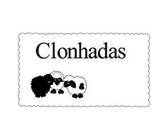 Catálogos de <span>Clonhadas</span>
