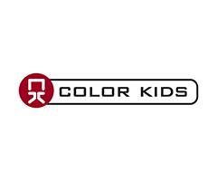 Catálogos de <span>Color Kids</span>
