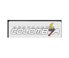 Catálogos de <span>Deportes Colombia</span>