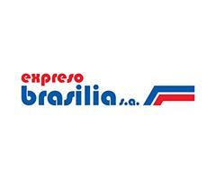 Catálogos de <span>Expresos Brasilia</span>