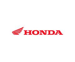 Catálogos de <span>Honda Autos</span>