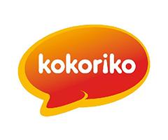 Catálogos de <span>Kokoriko</span>