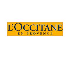 Catálogos de <span>L&#39;occitane</span>