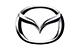 Tiendas Mazda en Bogotá: horarios y direcciones