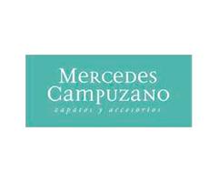 Catálogos de <span>Mercedes Campuzano</span>