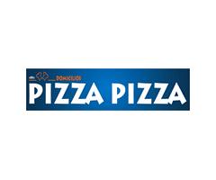 Catálogos de <span>Pepo&#39;s Pizza</span>