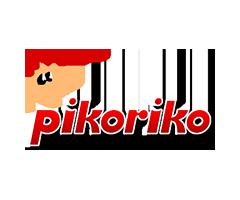 Catálogos de <span>Piko Riko</span>