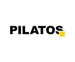 Catálogos de <span>Pilatos</span>