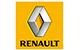 Tiendas Renault en Sogamoso: horarios y direcciones