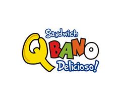 Catálogos de <span>Sandwich Qbano</span>