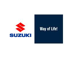 Catálogos de <span>Suzuki Autos</span>
