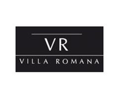 Catálogos de <span>Villaromana</span>
