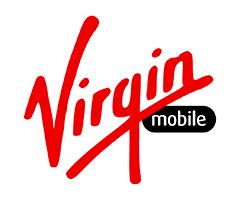 Catálogos de <span>Virgin Mobile</span>