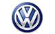 Tiendas Volkswagen en Cartagena de Indias: horarios y direcciones