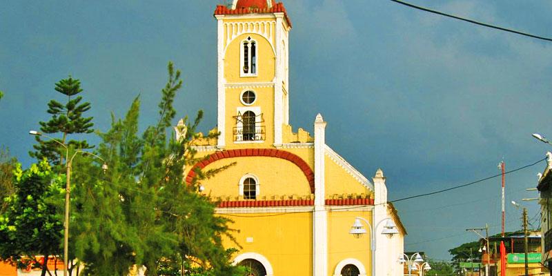 Catálogos y ofertas de tiendas en Puerto Tejada