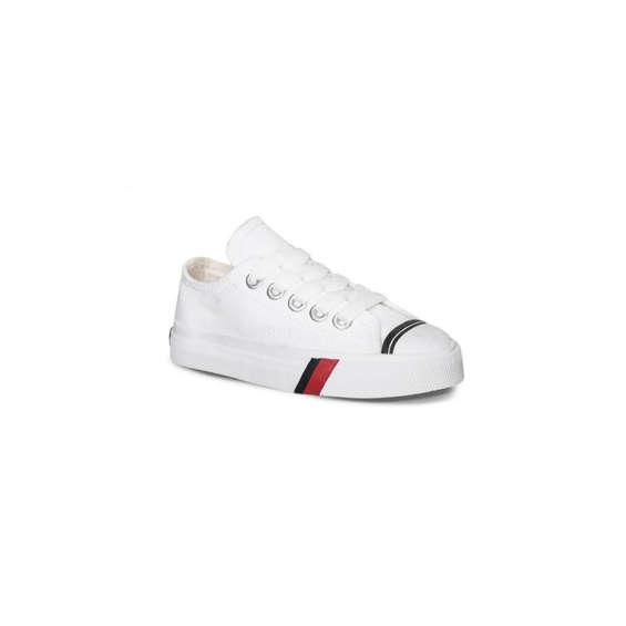 eb5eb658ca Comprar Zapatos niño en Cali - Tiendas y promociones - Ofertia