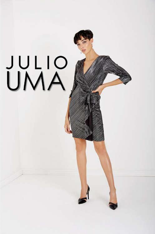 Ofertas de Julio, UMA