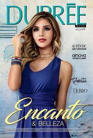 Catálogo Moda - Campaña 06 de 2017