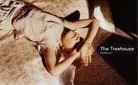 Colección - The Treehouse SS17