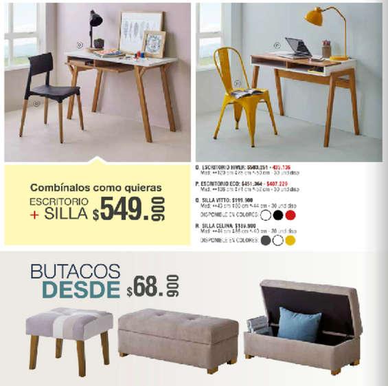Comprar descansapies ofertas tiendas y promociones for Habitat store muebles