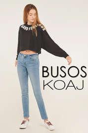 Busos