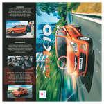 Ofertas de Suzuki Autos, Alto K10