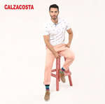 Ofertas de Calzacosta, Zapatos para hombre