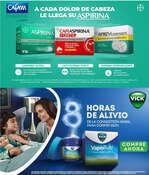 Ofertas de Droguerías Cafam, Compra en Cafam
