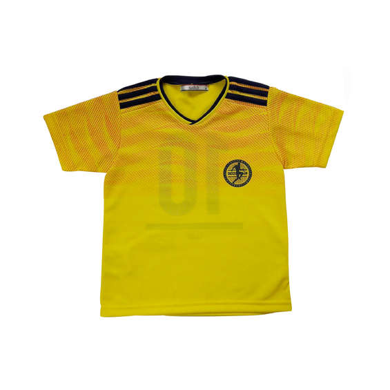 Comprar Camiseta de fútbol en Bogotá - Tiendas y promociones - Ofertia 0816e36d1252d