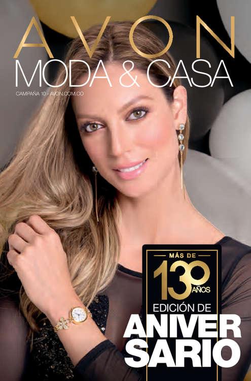 ef3706f83bd2 Comprar Collares de cadenas en Medellín - Tiendas y promociones ...